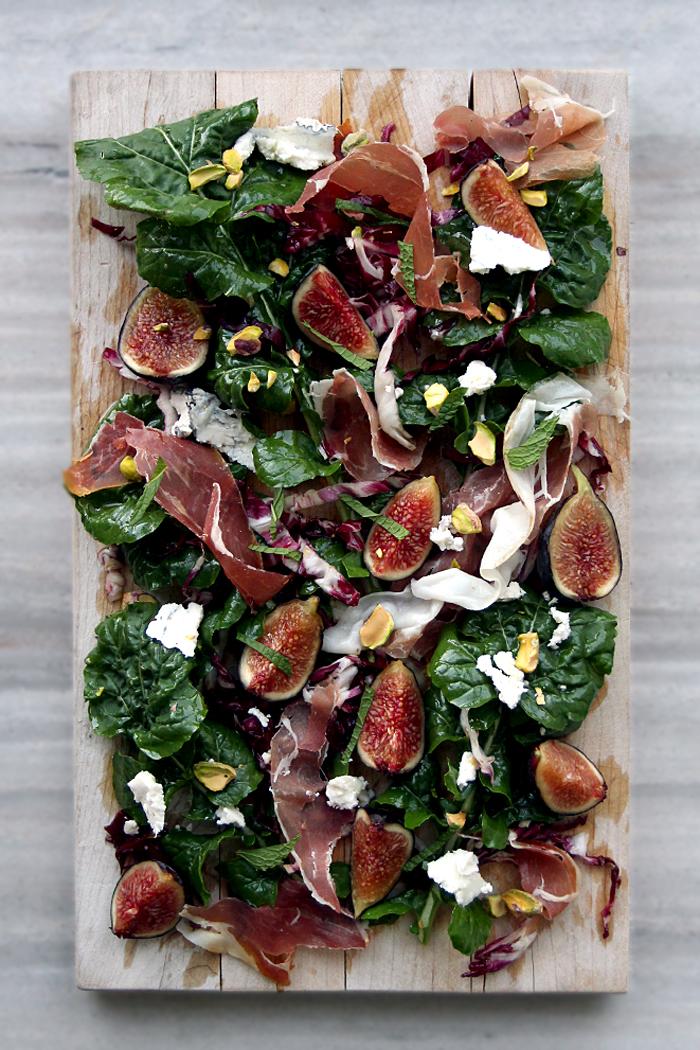 fig-prosciutto-arugula-salad-v.jpg
