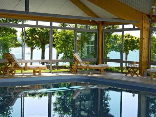 grand-hotel-les-bains-4.jpg