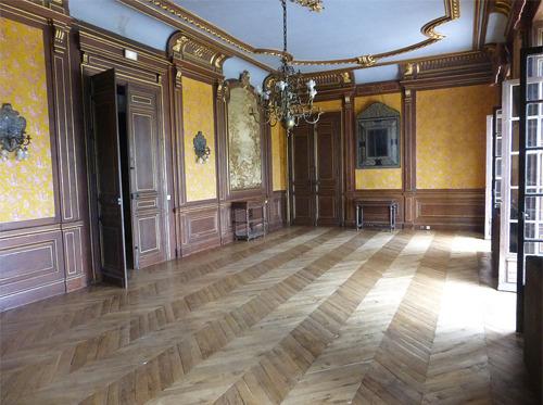 chateau-ligoure-5.jpg