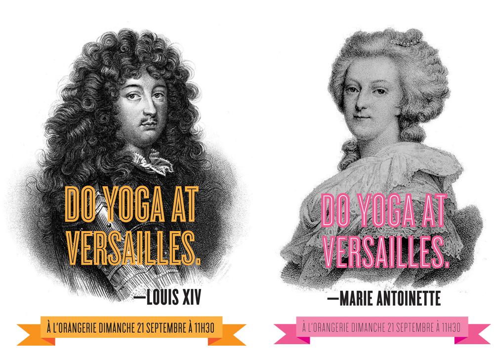 Yoga-Versailles-Louis-MA.jpg