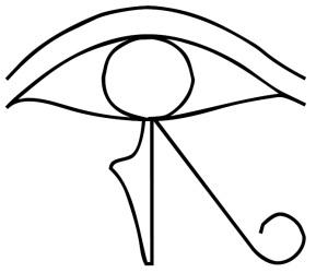 YogaHormonal.jpg
