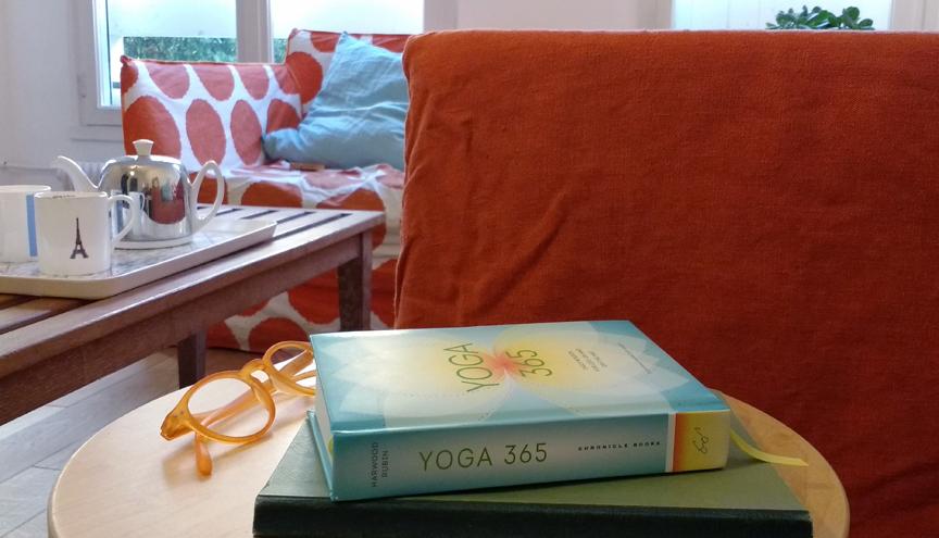 book-shelf-2-17-intro.jpg