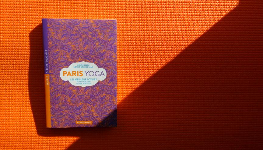 yoga-paris-book-shelf-2b.jpg