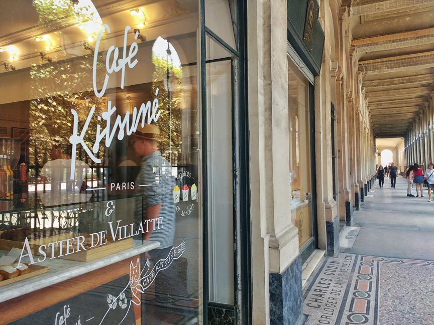 cafe-kitsune-palais-royal.jpg