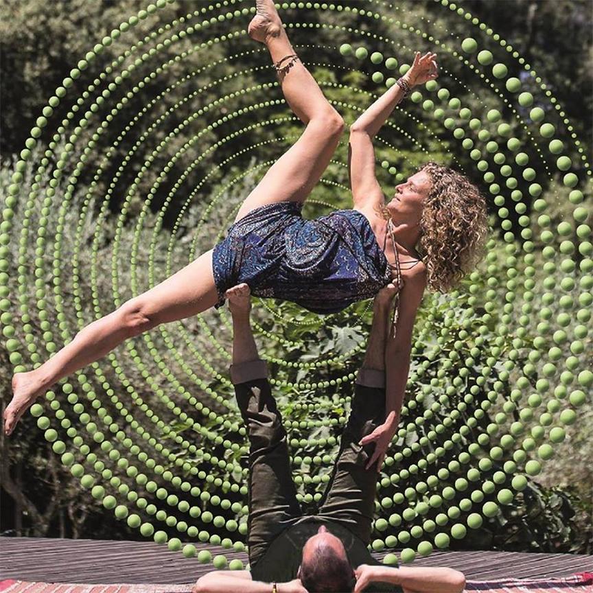 festival-yoga-en-provence-2018.jpg