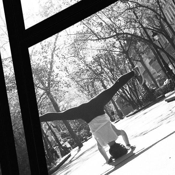 xo-urban-yoga-hip-hop-paris.jpg