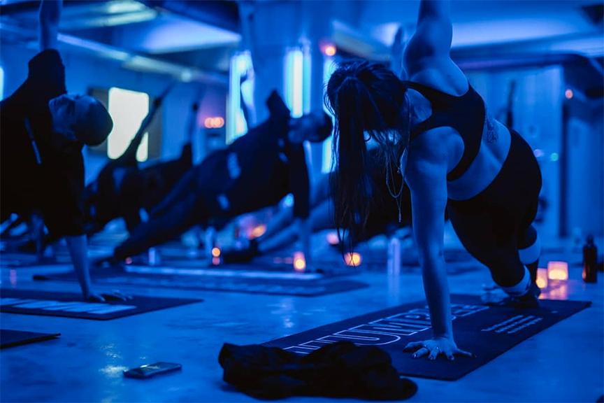 humble-warrior-hip-hop-yoga-paris.jpg