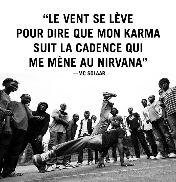solaar-hip-hop-yoga-paris-1.jpg