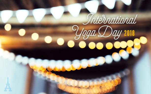 intl-yoga-day-2018.jpg