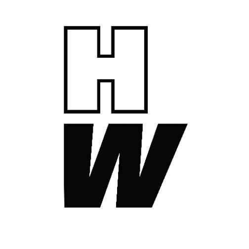humble-warrior-logo.jpg