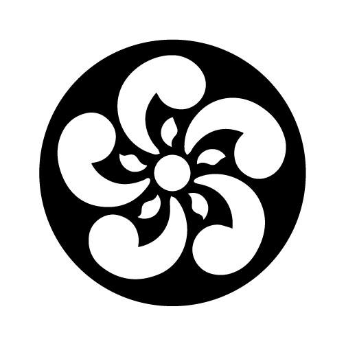 karuna-shechen-logo.jpg