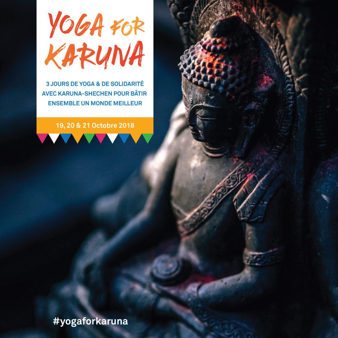 yoga-for-karuna-visuel-insta-1b.jpg