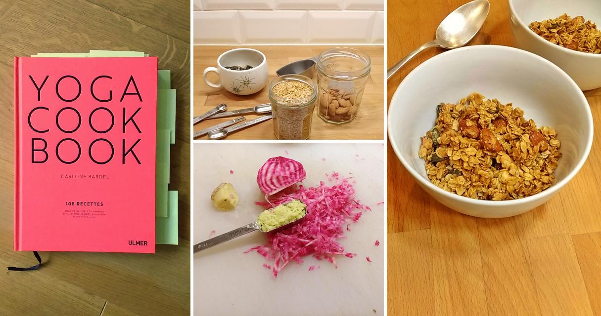 yoga-cookbook-set-up.jpg
