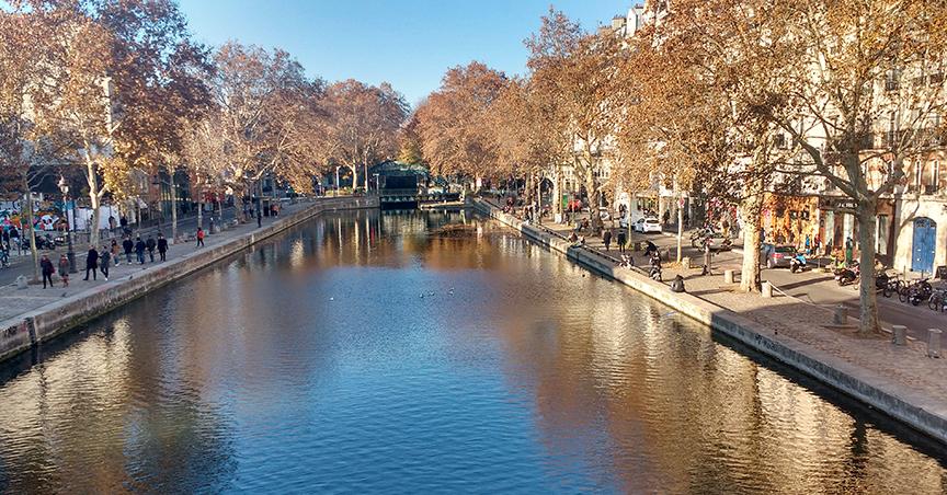 canal-st-martin-nov-2018.jpg