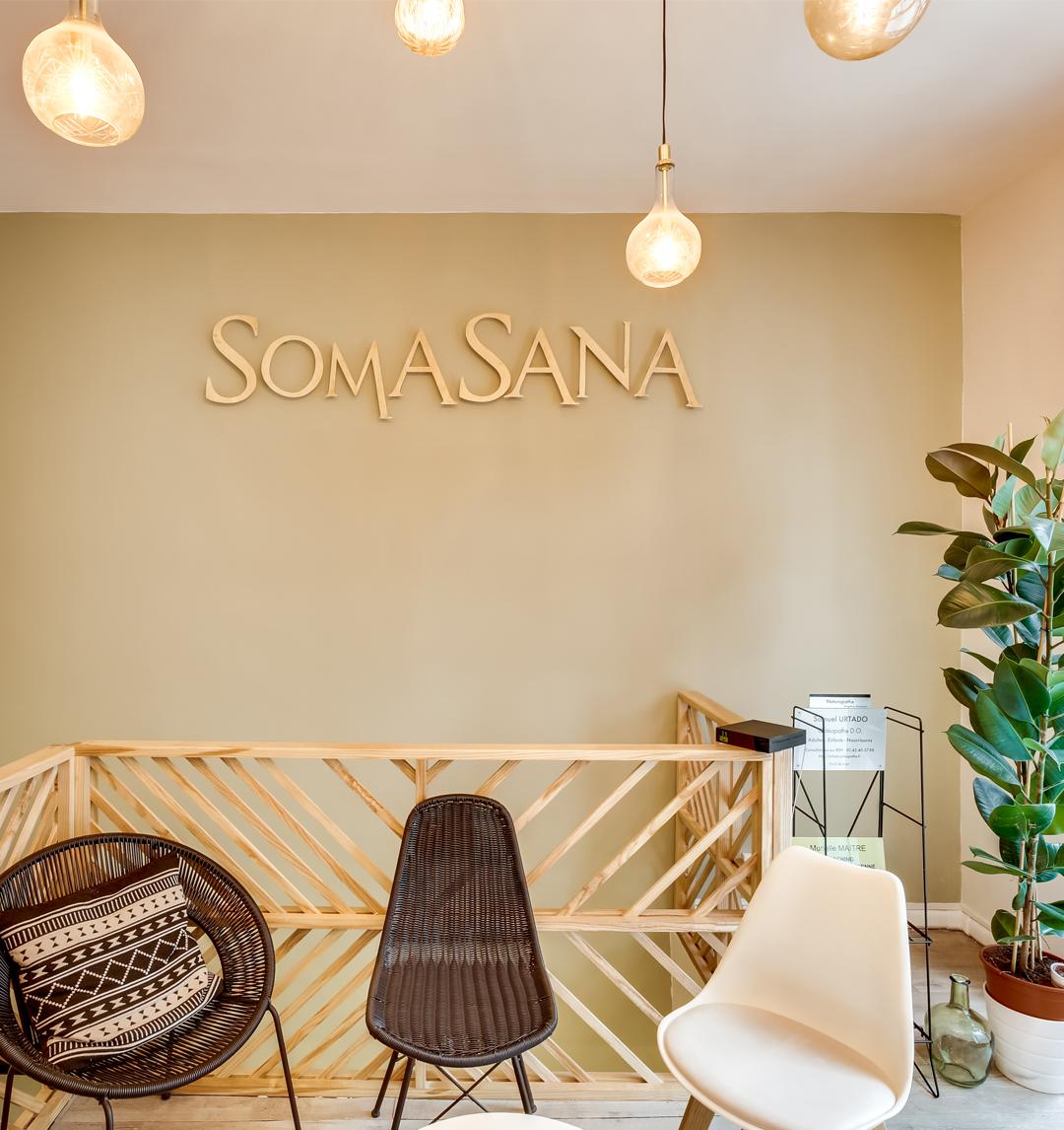 somasana-5.jpg