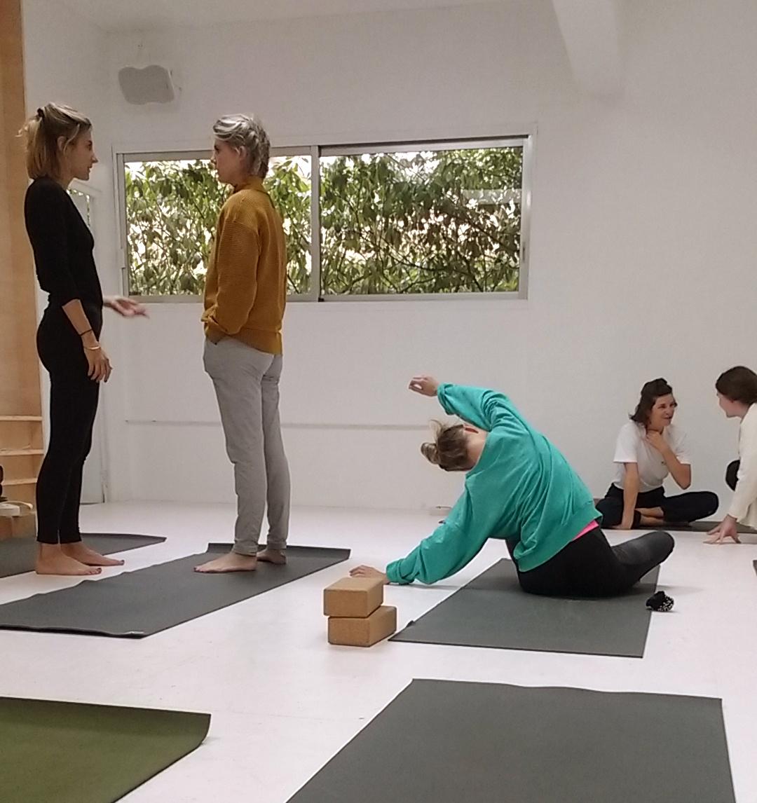 mirz-yoga-1.jpg
