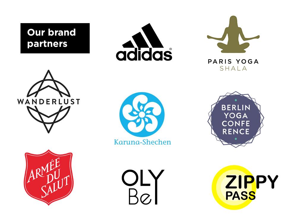 partner-brand-page-1.jpg