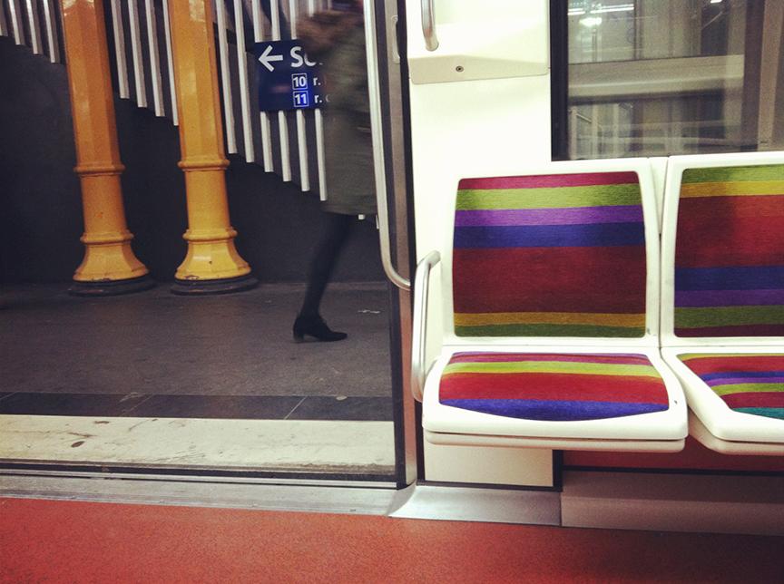 metro-paul-smith.jpg