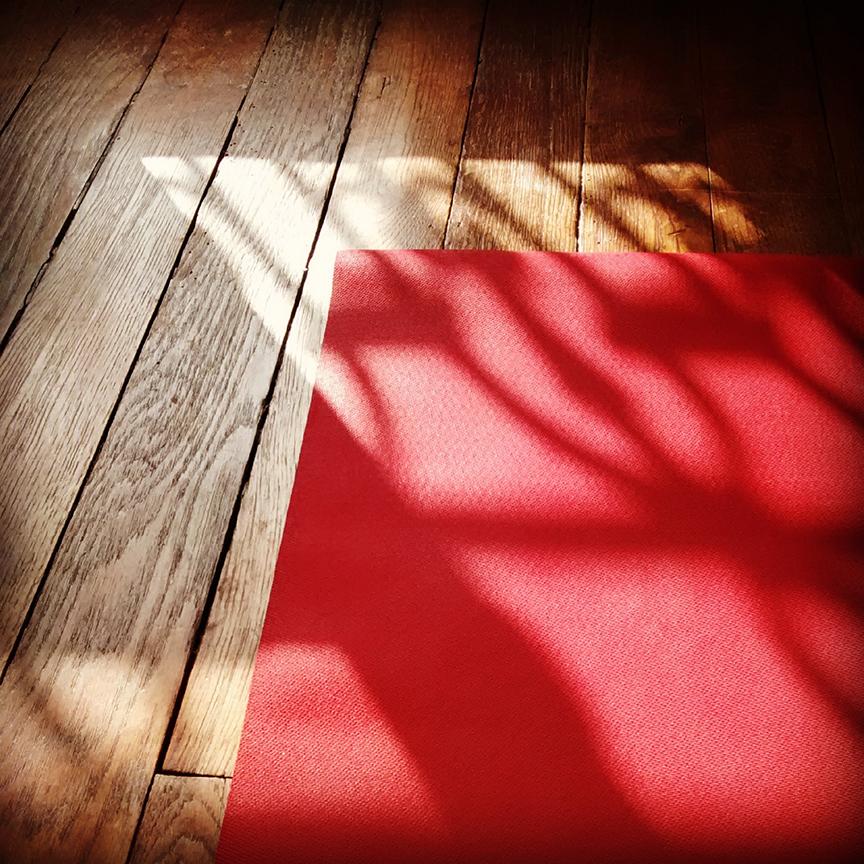 yoga-mat-sun-spot.jpg