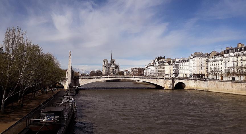 pont-marie-mars-2019.jpg