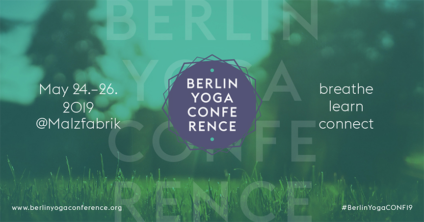 BerlinYogaConference_200x628-1.jpg