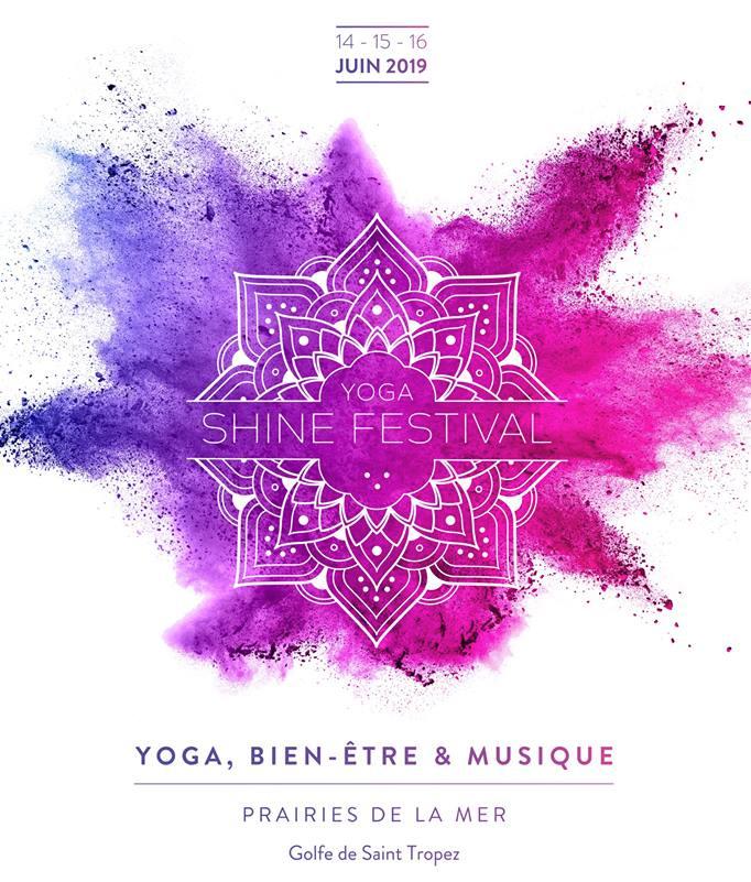 shine-yoga-festival-saint-tropez-2019.jpg