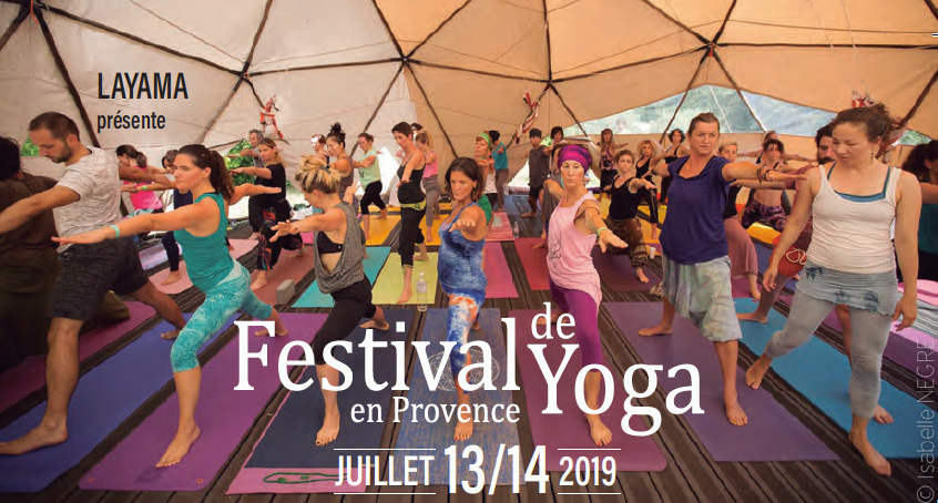 festival-de-yoga-en-provence-2019.jpg