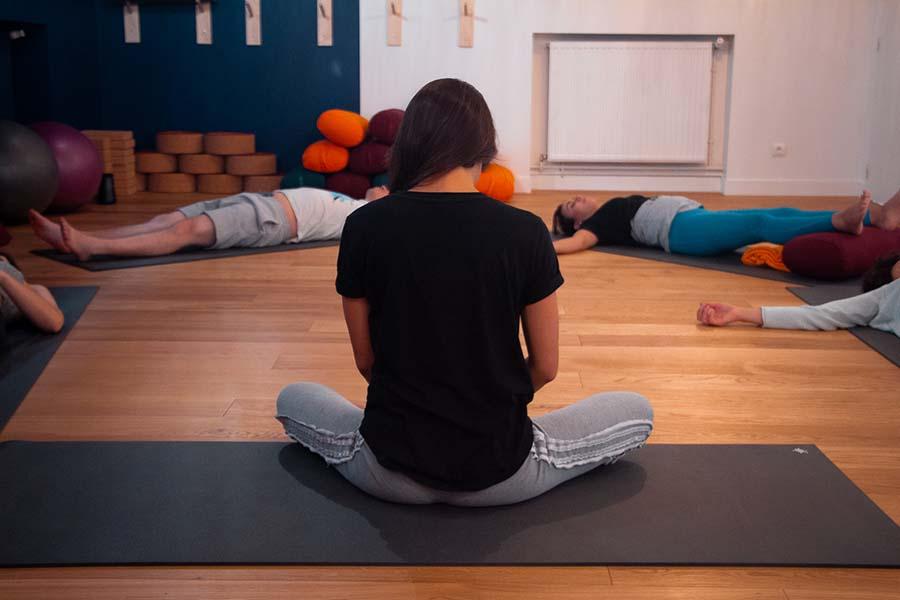 Aurélie Texier - studio_bien-etre_arkose-nation_cours_yoga_pilates_paris20.jpg