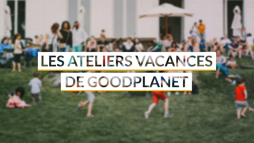 yoga-vacances-good-planet.png