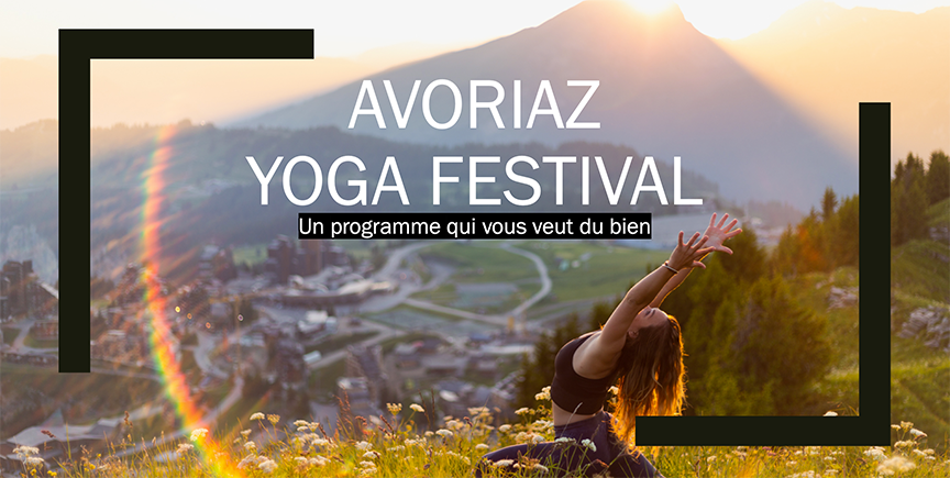 avoriaz-yoga-festival-2019.png
