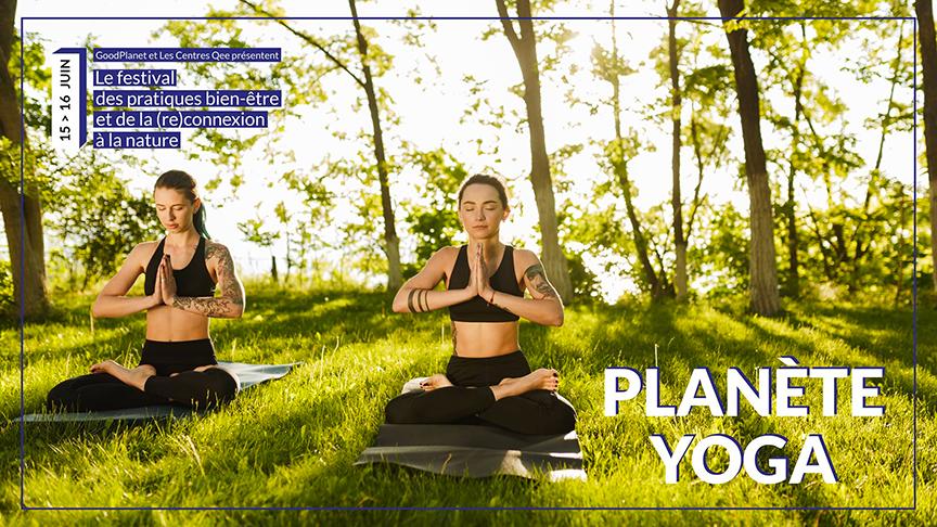 festival-planete-yoga-2019.png