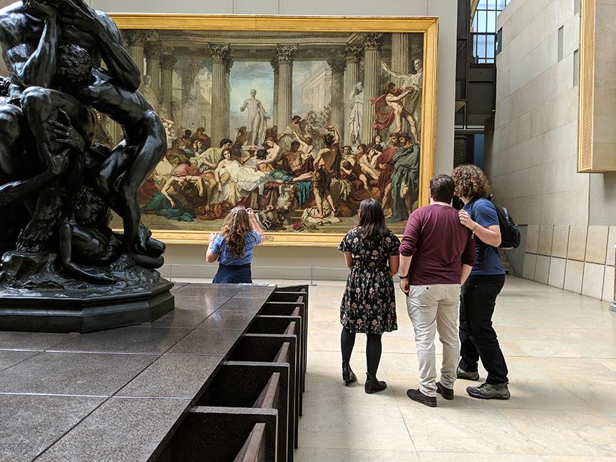 musee-dorsay-juin-2019.png