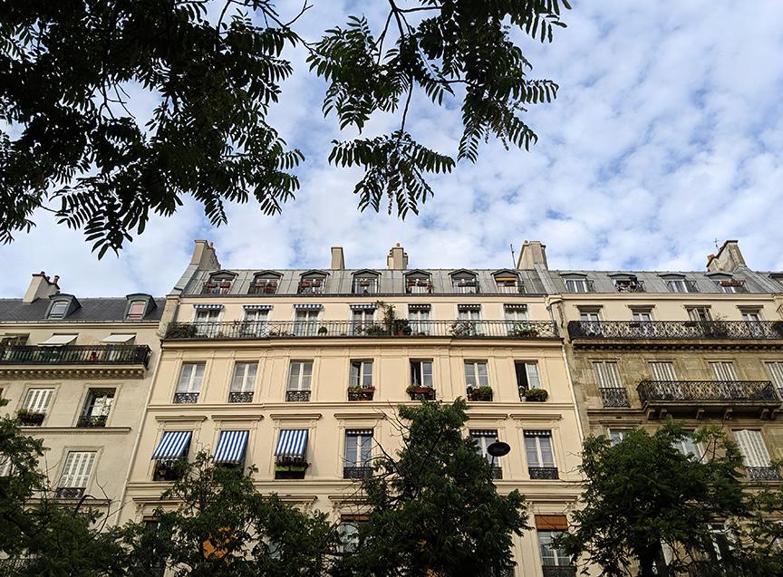avenue-parmentier-juillet-2019.png