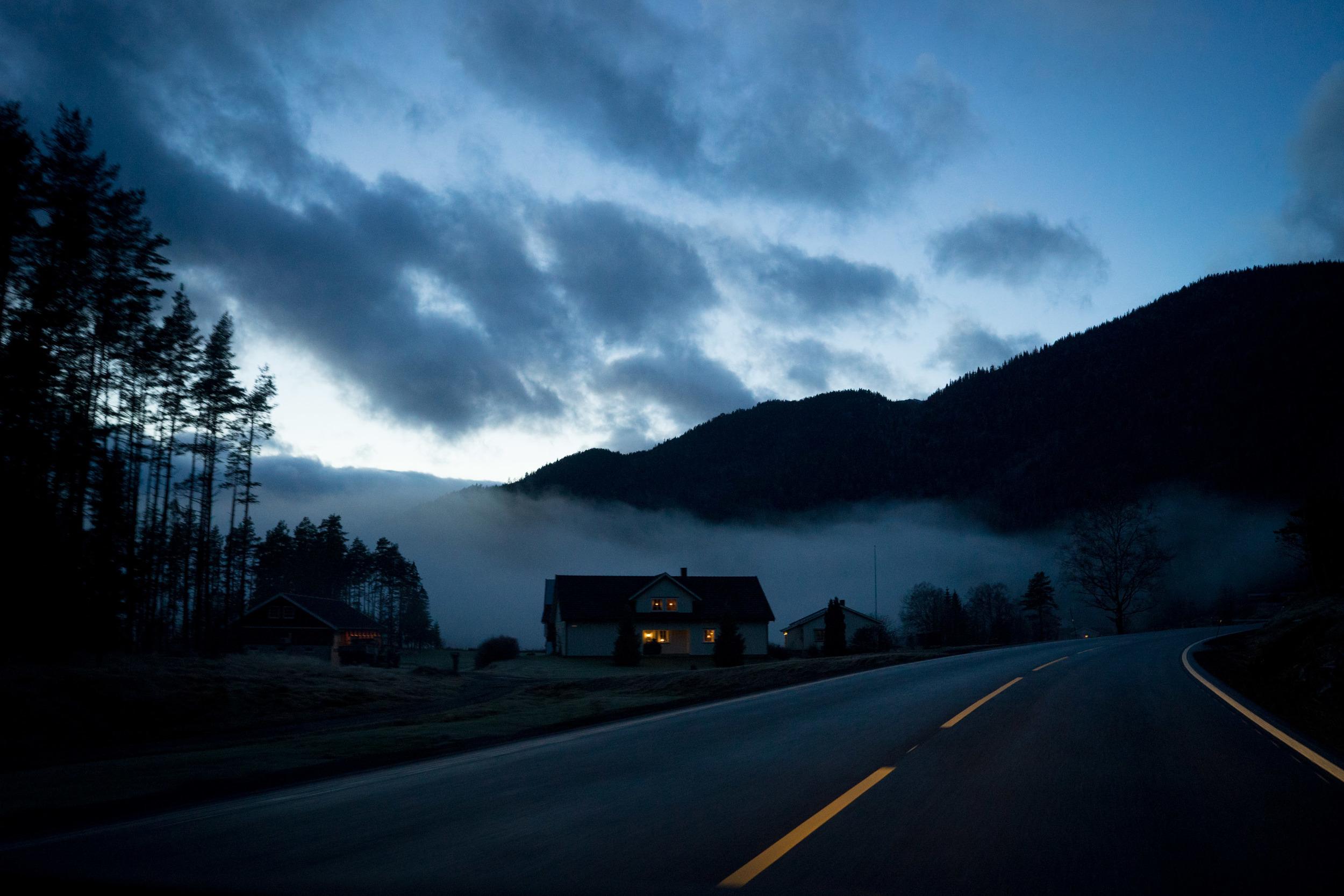 Jos - Weekend Noorwegen November 2015-00482.jpg