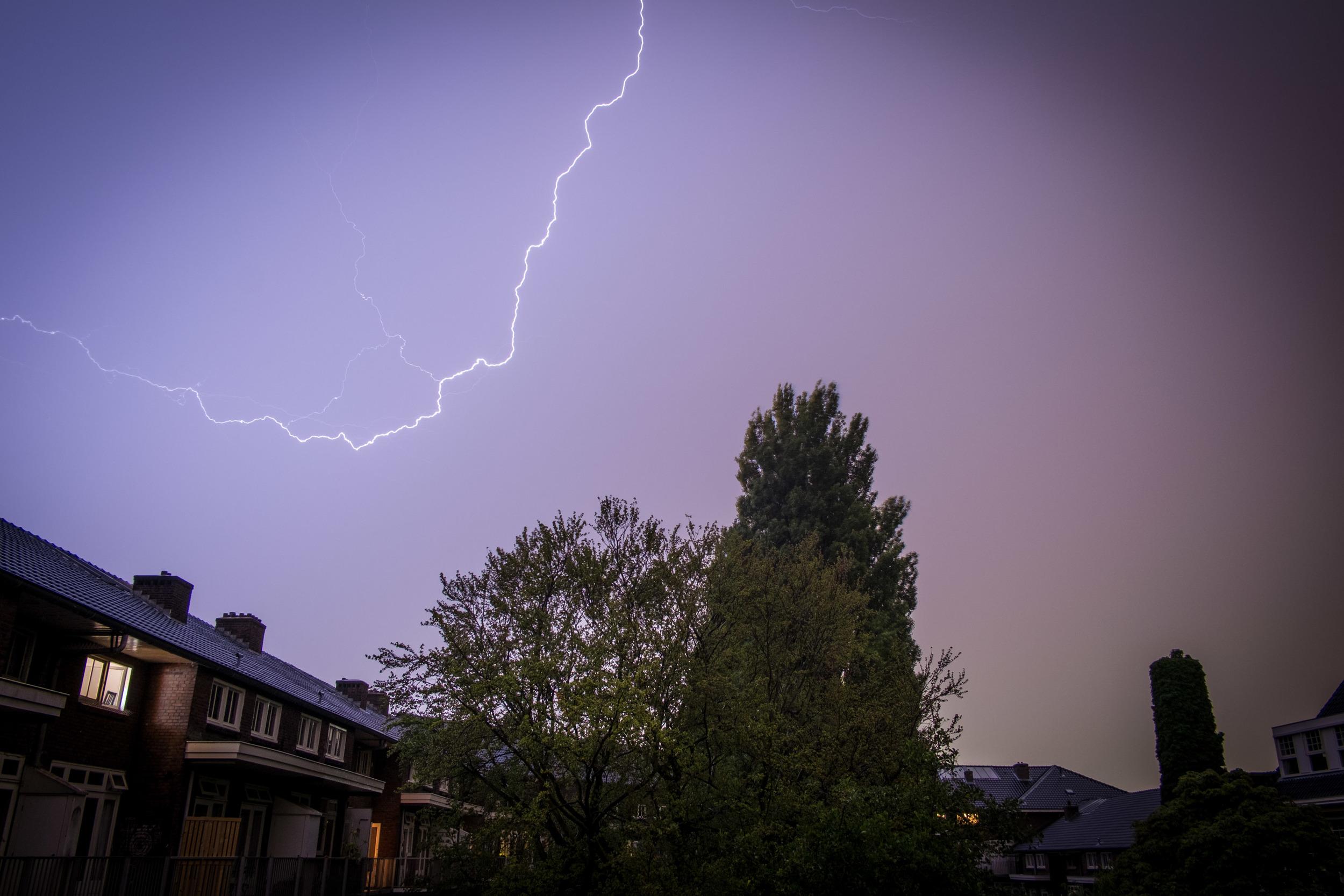 Onweer RAI juli 2013-0025.jpg