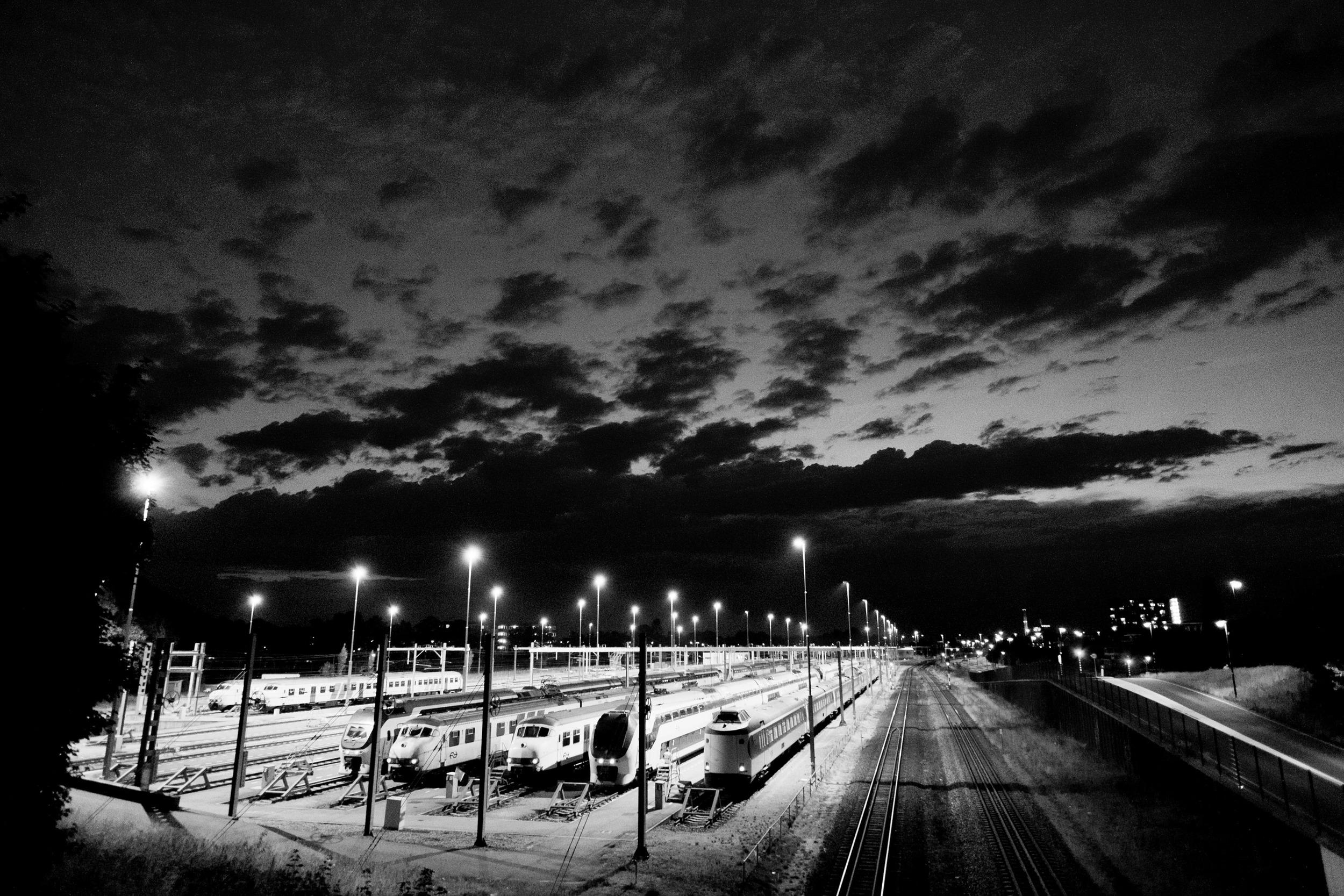 Nijmegen avondtrein-5240.jpg