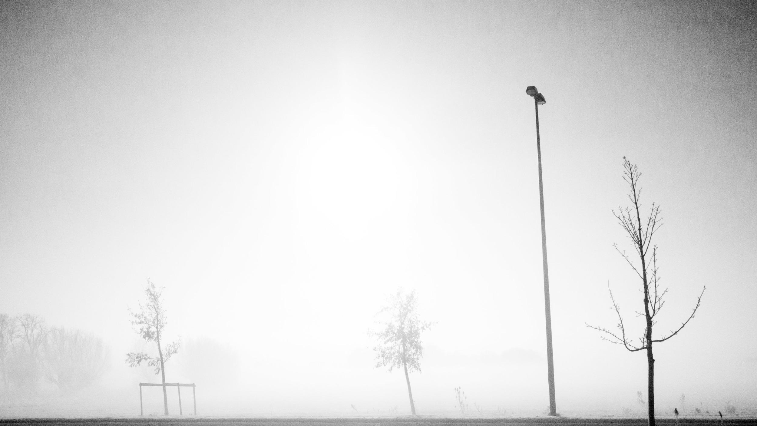 Winter 2012_2013-085855.jpg