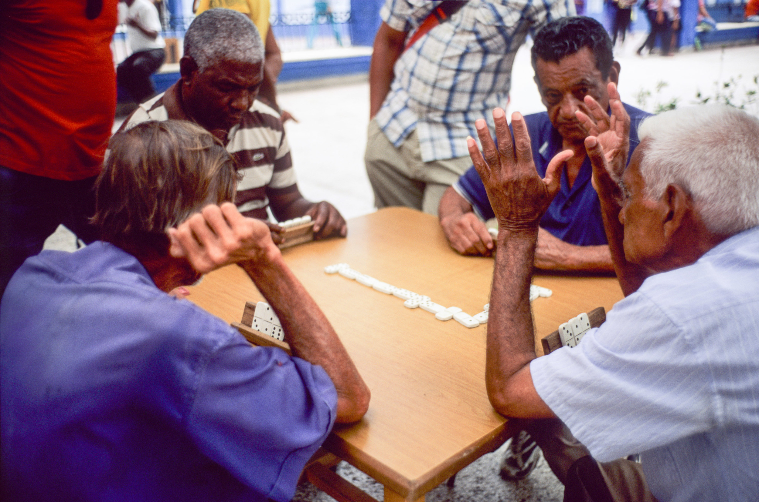 Cuba 2016-030-2.jpg