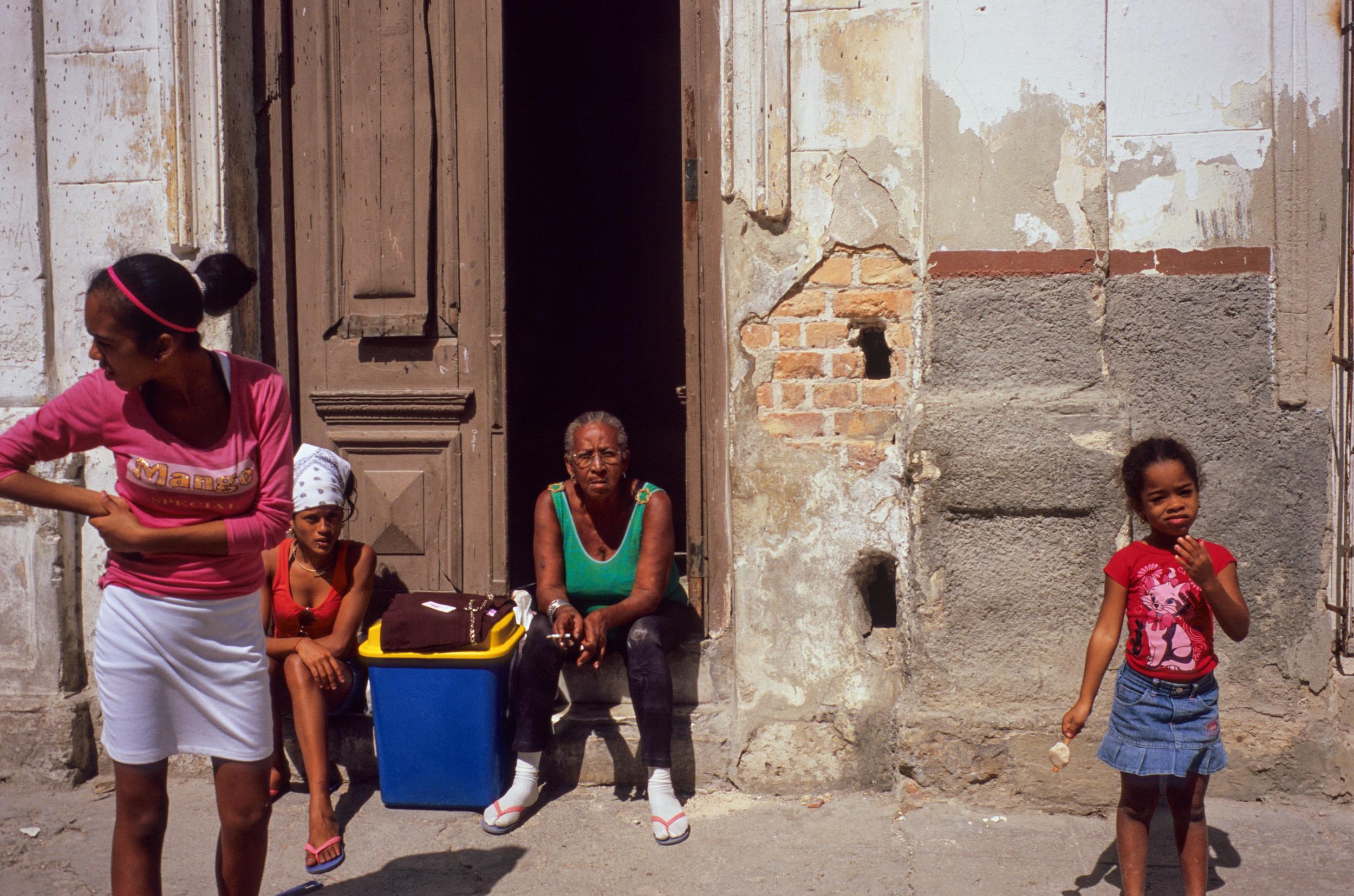 Cuba 2016-036.jpg