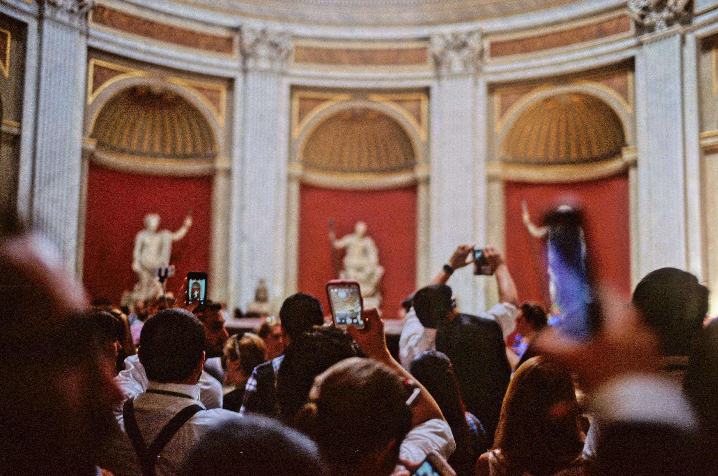 Rome Mei 2016-005-2.jpg
