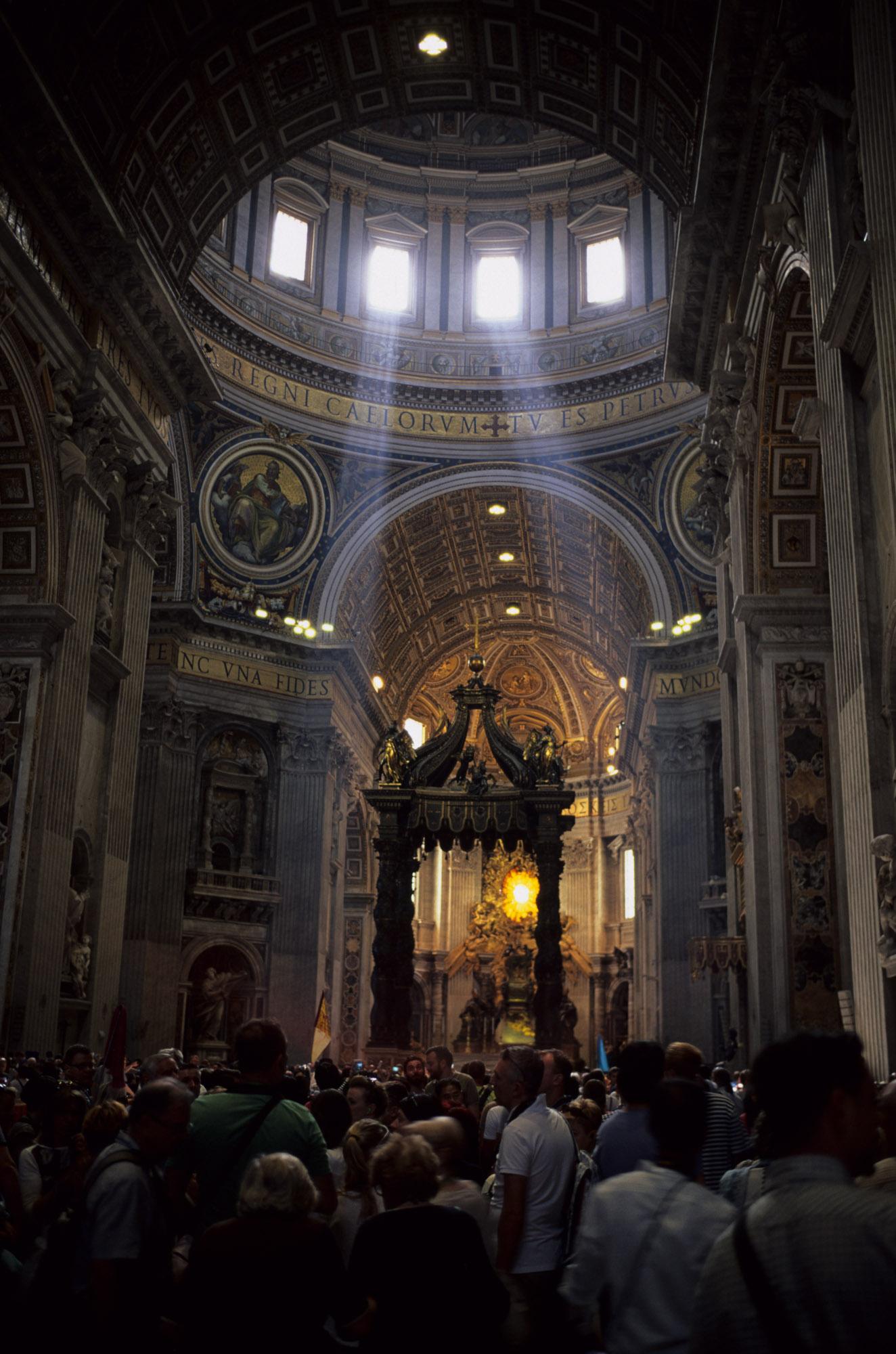 Rome Mei 2016-016.jpg