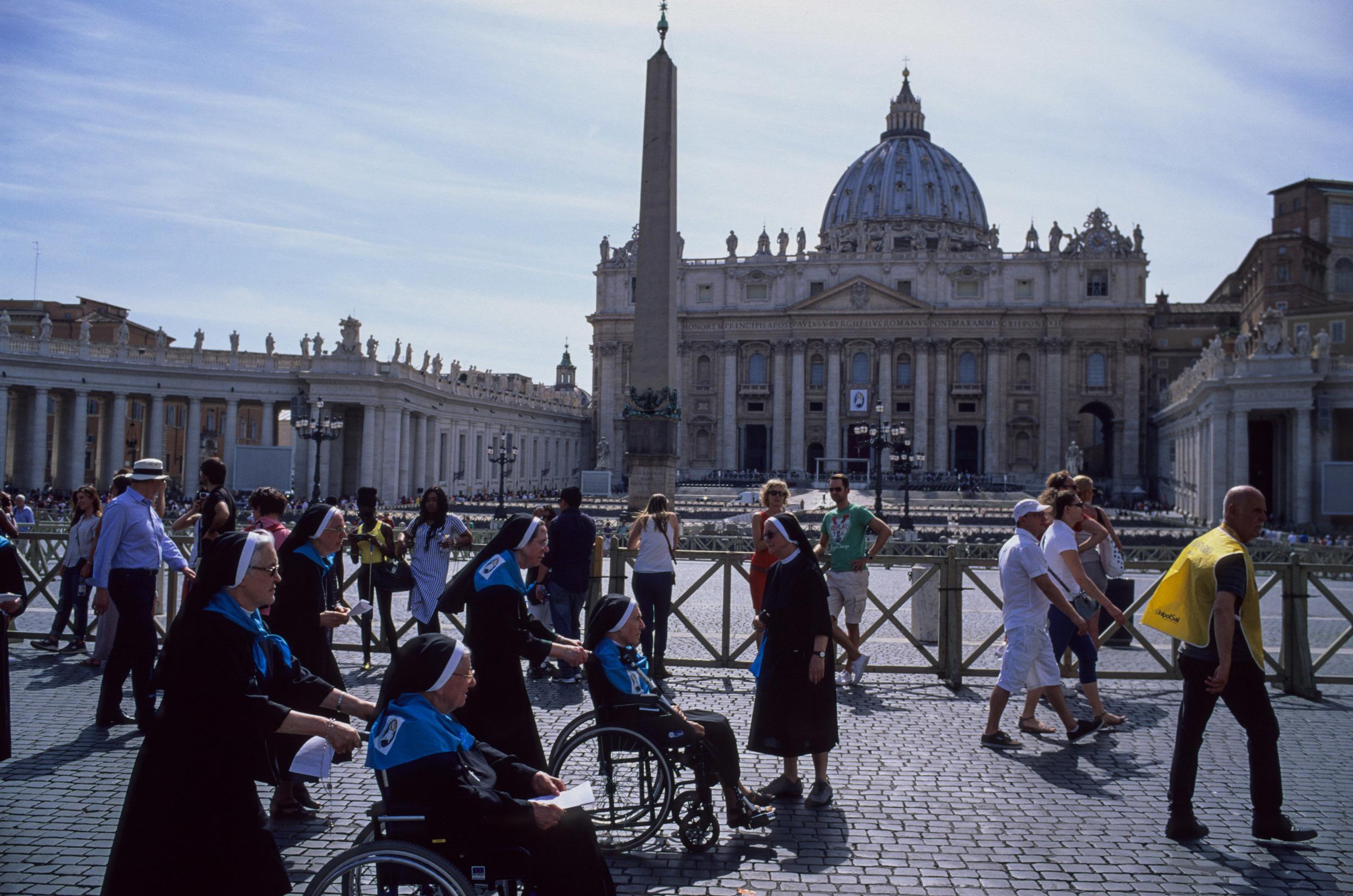 Rome Mei 2016-011-2.jpg