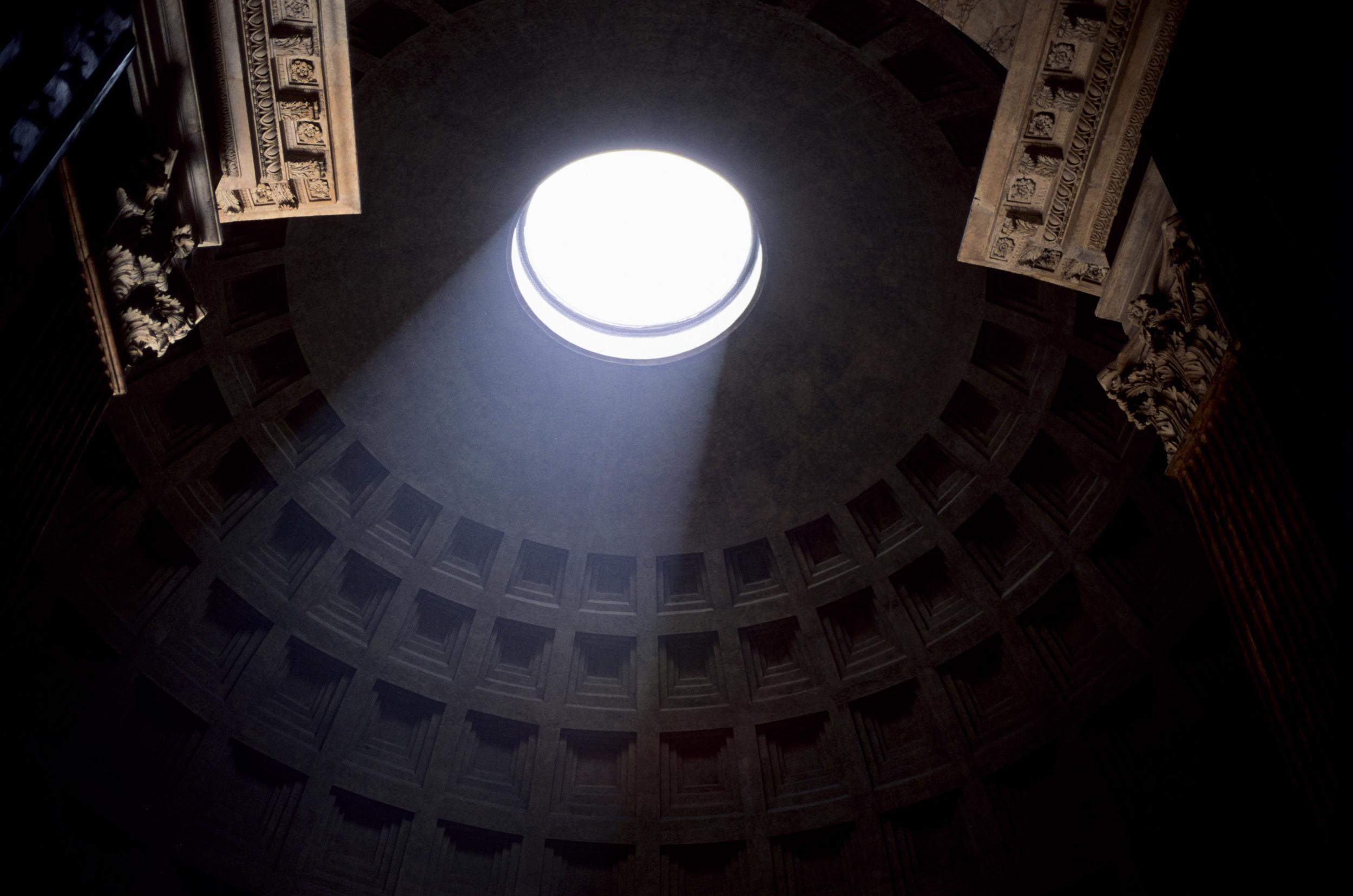 Rome Mei 2016-037.jpg