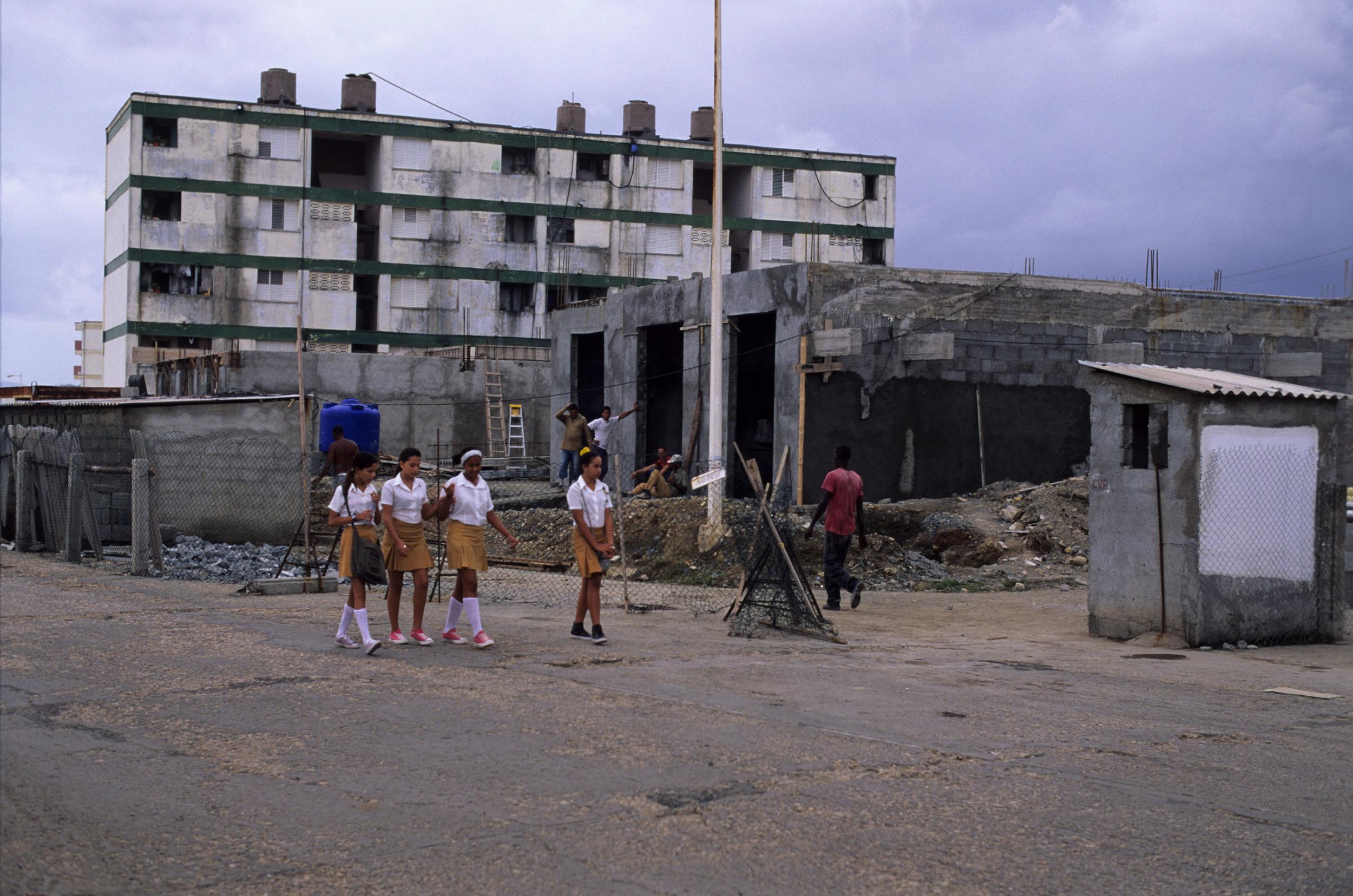 Cuba 2016-025-2.jpg