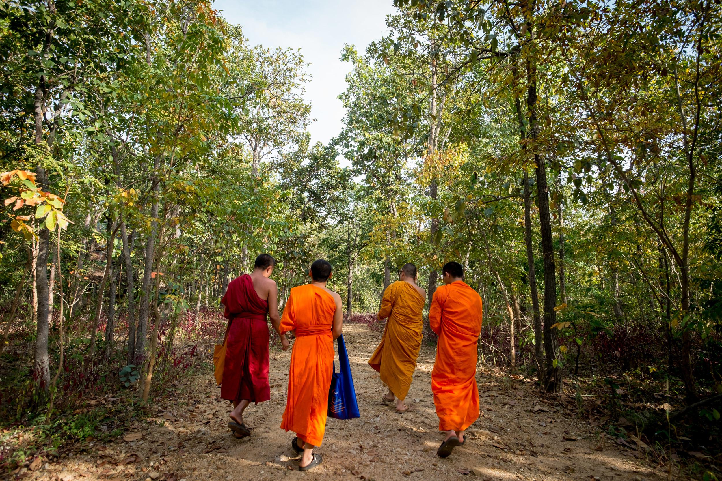 Thailand 2014-2015-5972.jpg