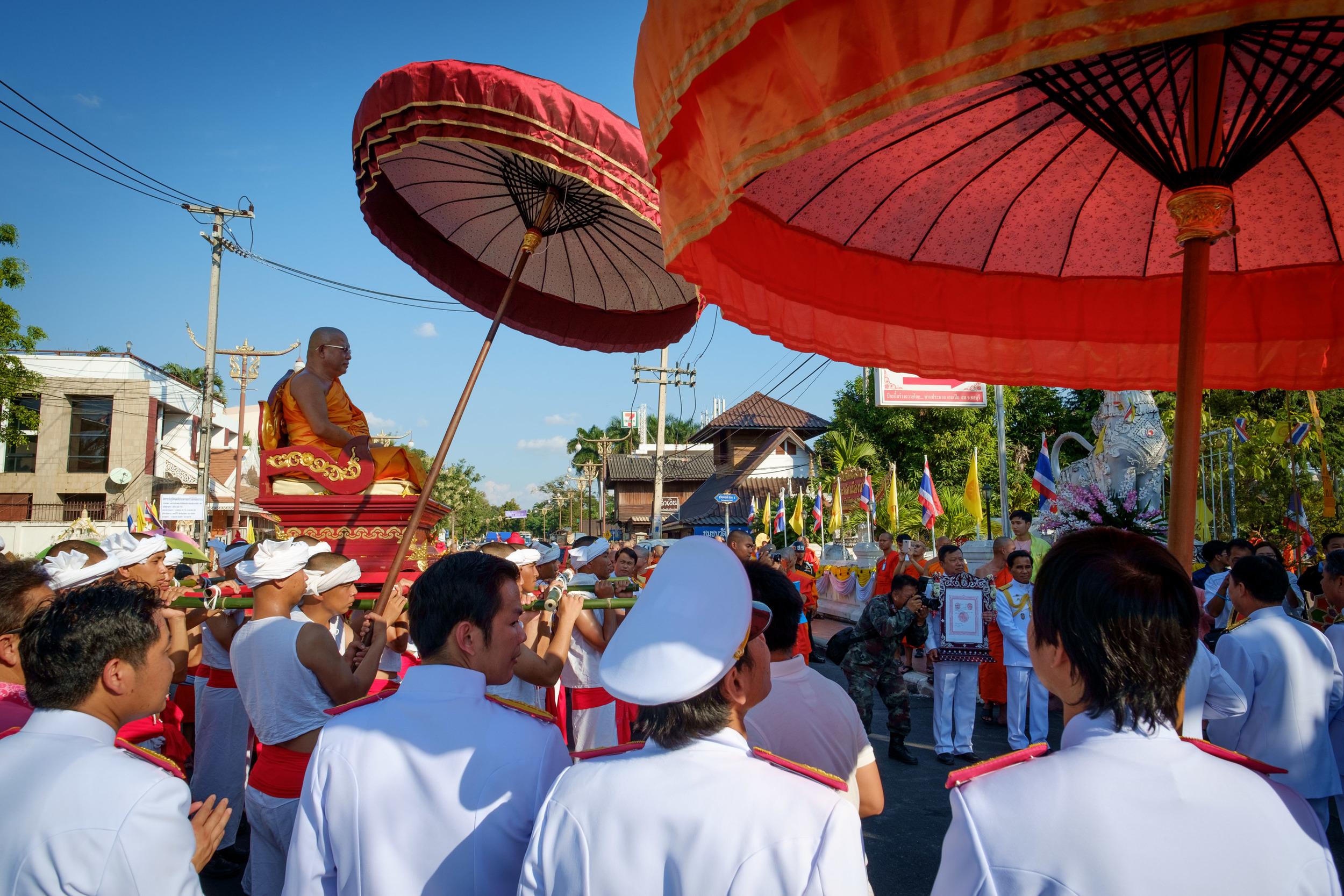 Thailand 2014-2015-6450.jpg