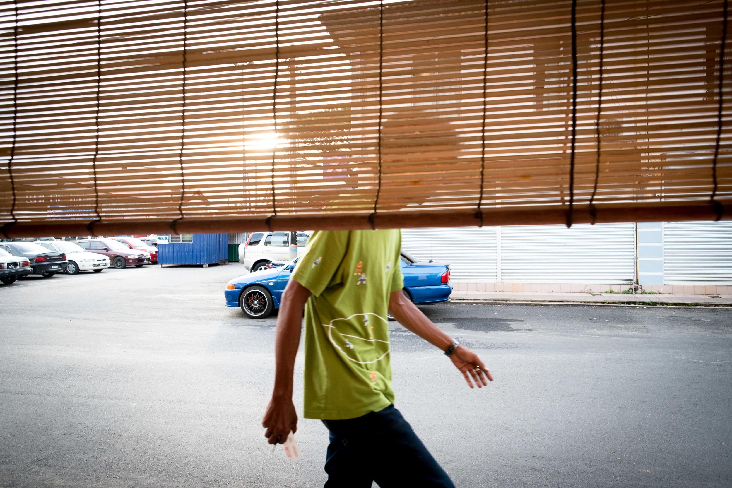 Zomervakantie 2013 - Maleisie-6728.jpg
