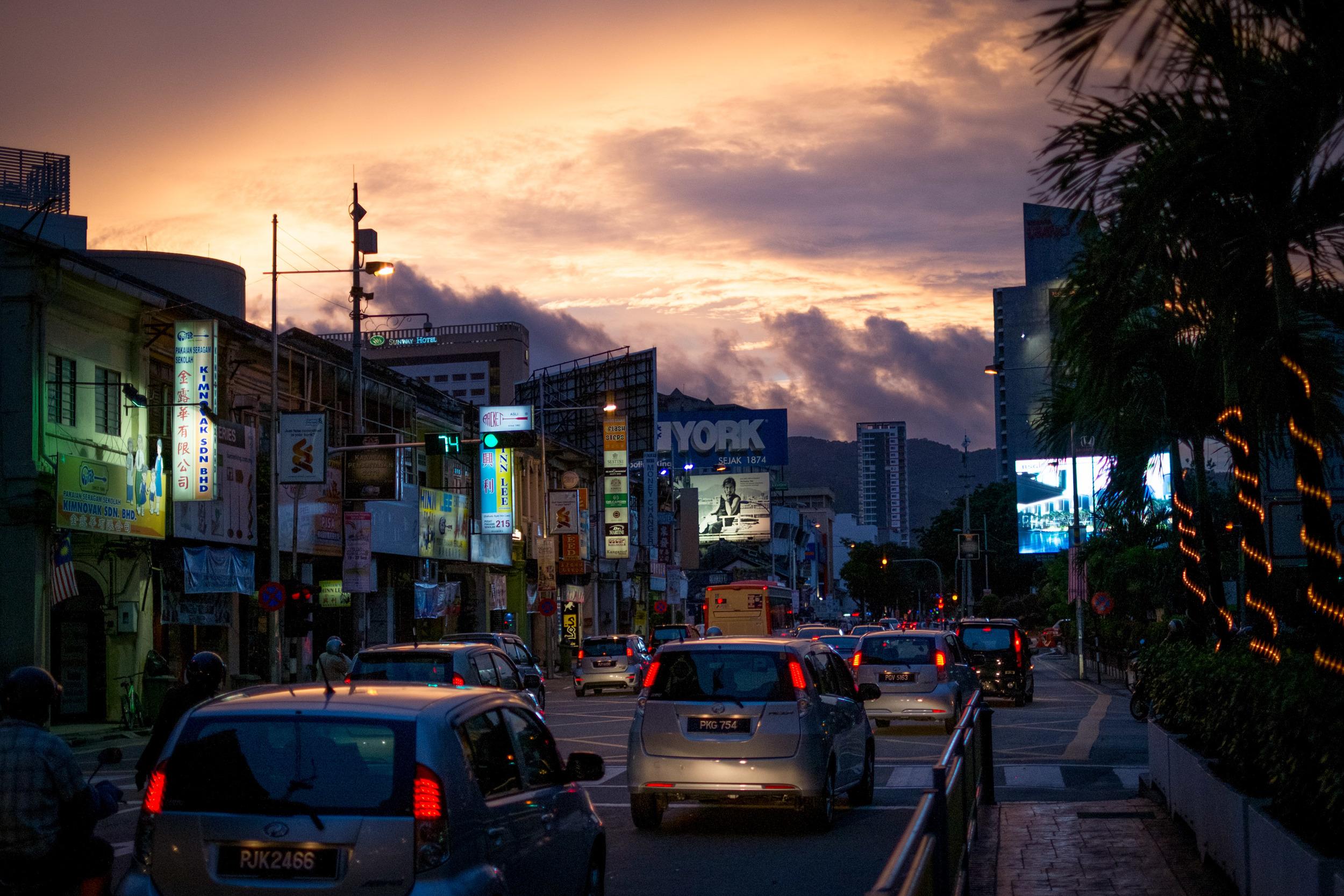 Zomervakantie 2013 - Maleisie-6968.jpg