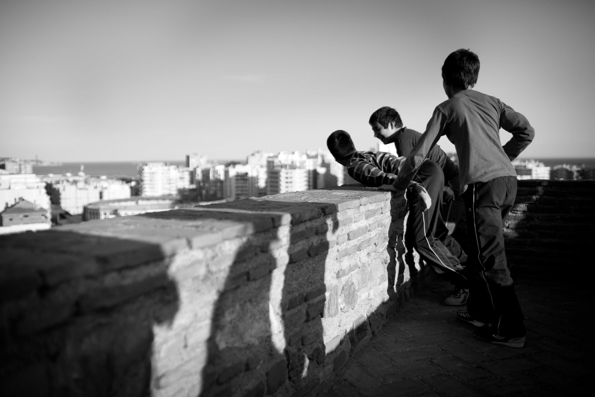 Vakantie Malaga Maart 2012-2276.jpg