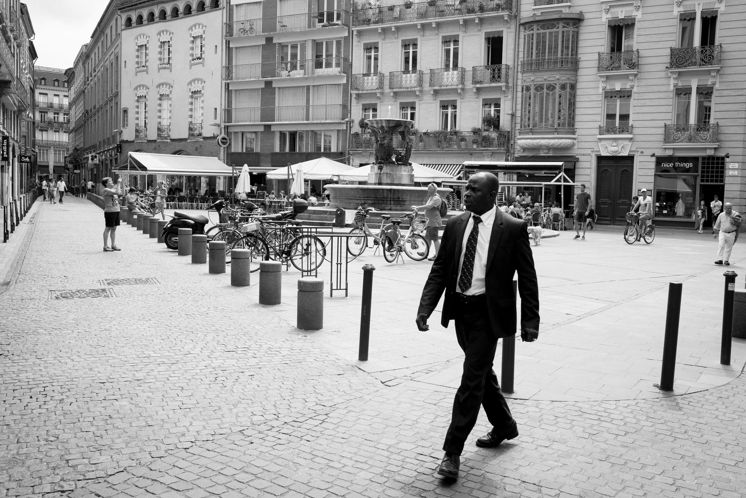 Toulouse Augustus 2014-3199.jpg